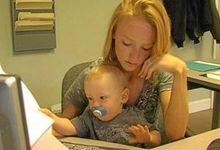 Распространенные проблемы со здоровьем у детей матерей-подростков