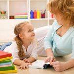 Чем занять ребенка: советы