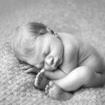 Рост и развитие ребенка в возрасте от 2 до 5 лет: чего ожидать