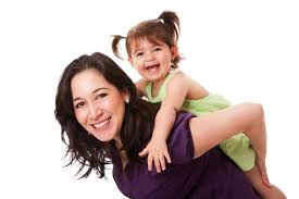 Колыбельная благотворно влияет на недоношенных детей