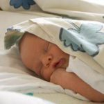 Проблемы со сном у детей: что делать