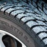 Сервис компании «Топколеса» по продаже качественных и дешевых шин