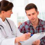 Френулотомия крайней плоти, как возможность устранения проблем со мужским здоровьем