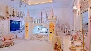 Детская комната. Критерии выбора
