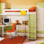 Компания МебельОк – высококачественная детская мебель по лояльным ценам