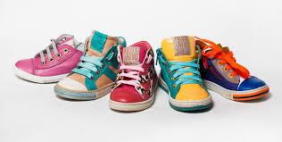 Детская обувь. Зимняя обувь для малыша