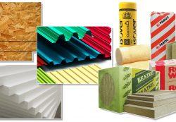 Магазин Стандарт – высококачественные строительные материалы по лояльной цене