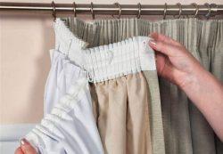 Компания Текстиль Дизайн – пошив штор в Киеве на заказ по лояльным ценам