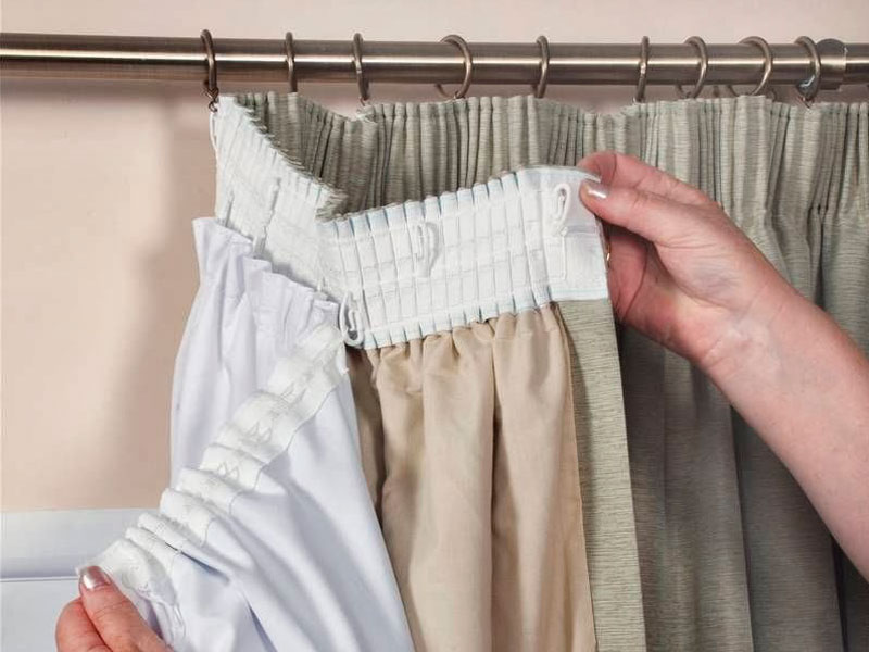 Текстиль дизайн