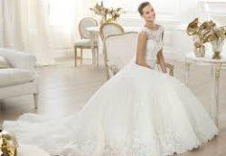 Яркие и неповторимые эмоции, каждого из созданных торжеств — свадебный салон «Гранд Ажур»