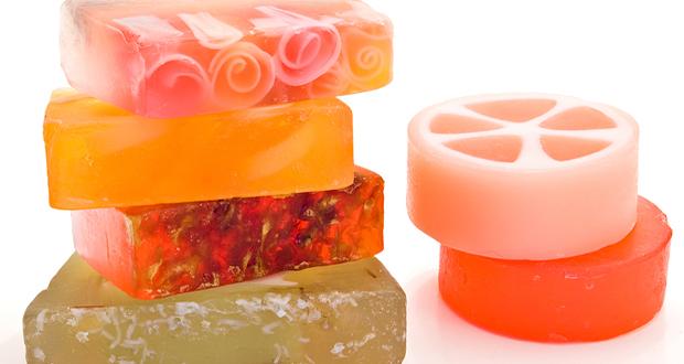 Создание возможностей для приобретения качественного и только натурального мыла
