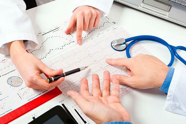Перевод фармакологической документации в бюро переводов