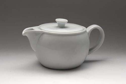 Разнообразие чайных заварников