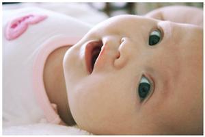 Как приучить ребенка к здоровому образу жизни