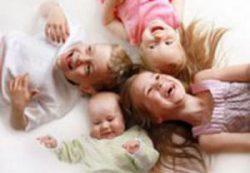 Безопасный сон новорожденного: мамам на заметку