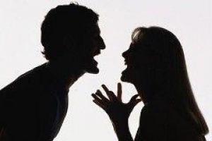 Рождение детей – причина ссор в семье?