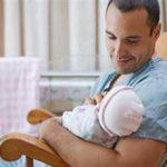 Что нужно для новорожденного: ответы на вопросы будущих мам