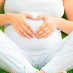 Бесплодие и нетрадиционная медицина