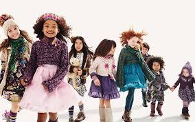Онлайн-магазин VILSA: огромнейший ассортимент детской одежды, лояльные цены, быстрая доставка