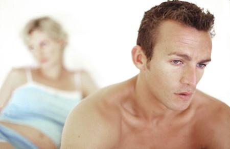 Как лечить мужское бесплодие — способы