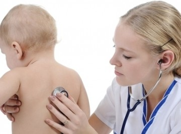 Детское страхование: пусть будущее будет безоблачным