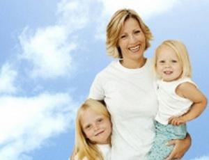 Почему дети не такие здоровые, какими были их мамы и дедушки