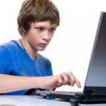 Подростки страдают от интернет-зависимости