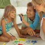 Дети как опора родителям в старости: возьмите на заметку
