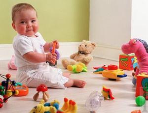 Полезные игры и упражнения для гиперактивных детей
