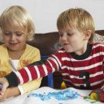 Детские неврозы и воспитание