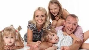 Дети долгожителей долго живут, доказали ученые