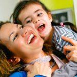 ТОП 5 лучших способов занять ребенка дошкольного возраста