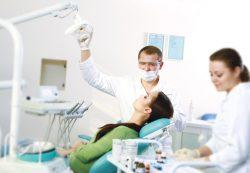 «Семейная стоматология» на страже здоровья ваших зубов