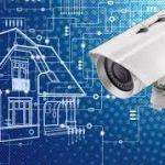 Компания Квант - системы видеонаблюдения по лояльным ценам