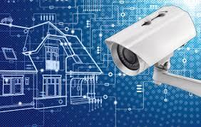 Компания Квант — системы видеонаблюдения по лояльным ценам