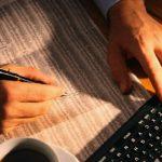 Особенности регистрации юридического лица в оффшорной юрисдикции