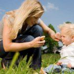 Как выбрать репеллент и не навредить ребенку