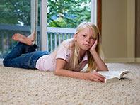 Исследователи выяснили, как привить детям любовь к чтению