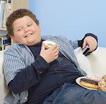 Кесарево сечение обрекает ребенка на ожирение, предупреждают исследователи