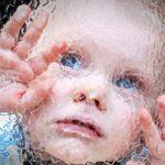 Риск развития зависимостей определяет воспитание