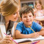 В каких случаях необходима консультация детского психолога
