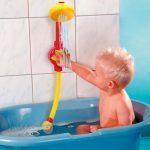 Как выбрать пластиковую игрушку: тонкости и нюансы