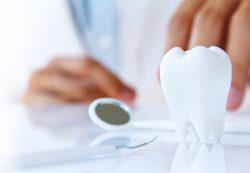 Особенности услуг Центра семейной стоматологии «ЛЮ-ДЕНТ»