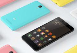 Защити свой телефон — универсальные защитные стекла для телефонов от сети магазинов ВЧехле