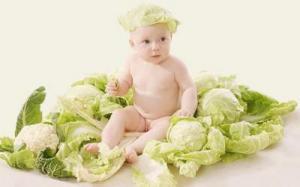 Детские шлемы не препятствуют деформации черепа у новорожденных