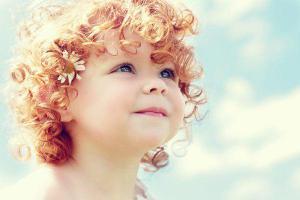 Что такое патогенез пищевой аллергии у детей