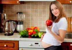 Домашние роды повышают уровень смертности младенцев