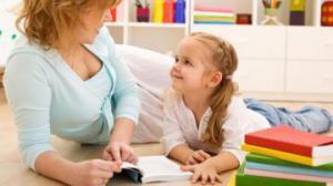 Картонные игрушки гораздо лучше развивают детей, нежели электронные