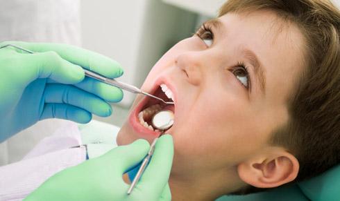 Обзор стоматологических услуг в медицинских центрах Киева