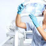 Стоматология Belgravia Dental Studio: огромный перечень медуслуг, доступные цены